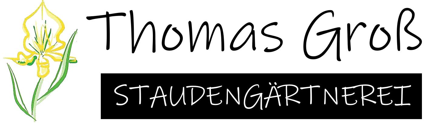 Staudengärtnerei Thomas Groß